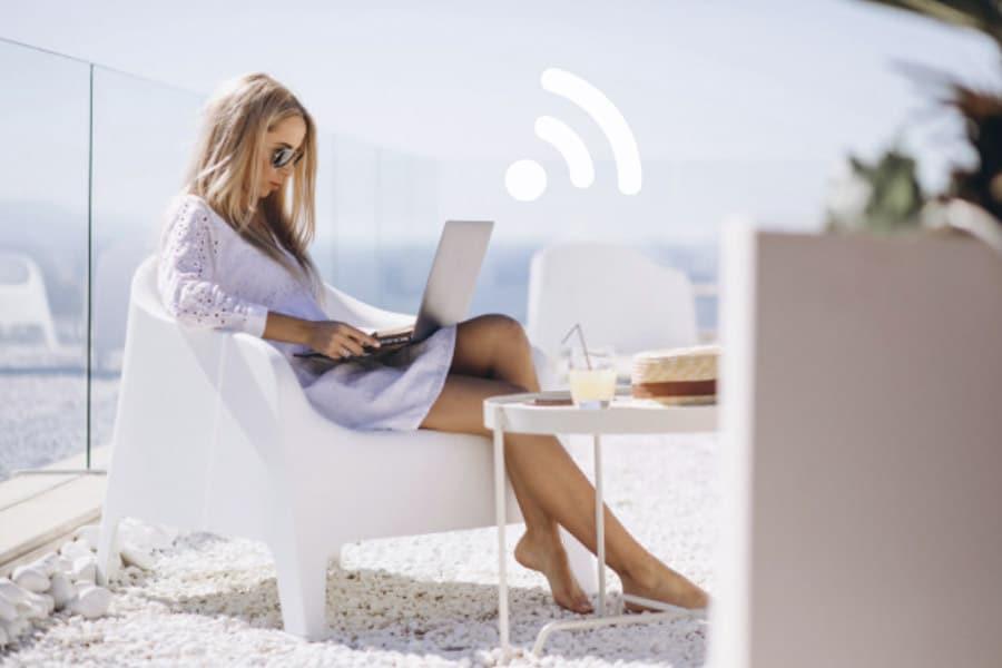 empresa instalacion wifi