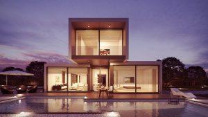 domotica promociones y arquitectos