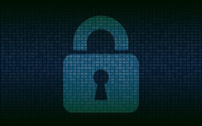 Ciberseguridad industrial: ¿Qué es? y su normativa en España.