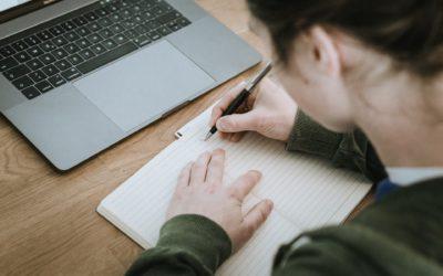 Telecolegio: La palabra que marcará el nuevo sistema educativo.