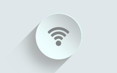 ¿Una mala conexión a Internet? Necesitas usar un WI-FI Booster