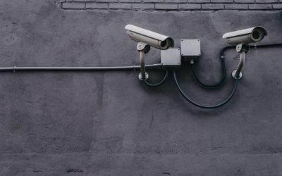 Descubre cuál es la mejor cámara de seguridad para tu hogar